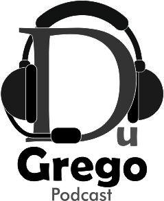 DuGrego